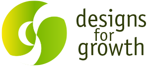 Designs For Growth